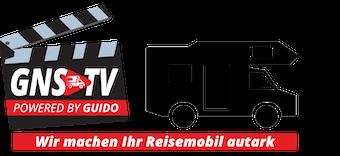 GNS-TV